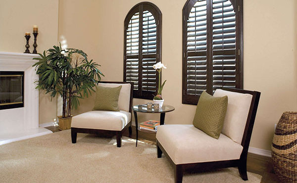 Choosing the Right Shutters